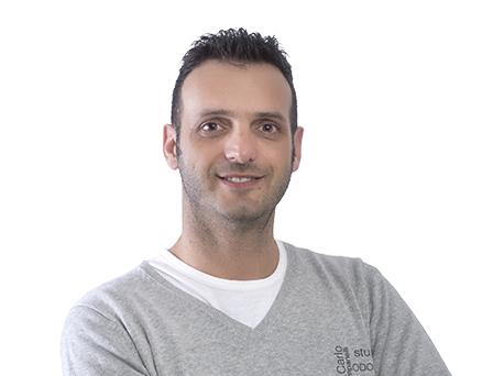 Campanelli Dottor Carlo odontoiatra medico dentista