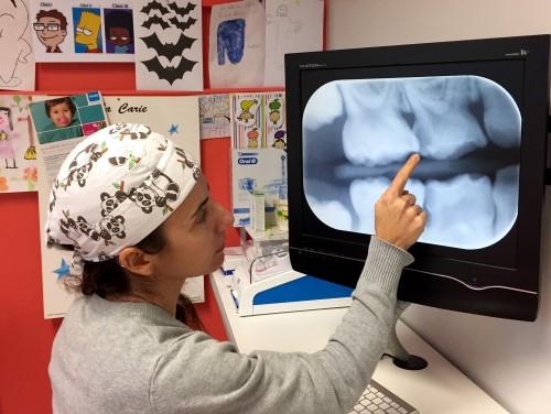 visione-radiografia