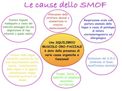 Cause dello SMOF.001